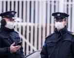 Fshatrat në veri me shumicë shqiptarësh kalojnë në administrim të policisë së Mitrovicës së Jugut