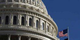 Ekonomia e SHBA-së shënon performancën më të dobët që nga viti 1946