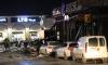Nisen për në Turqi edhe dy pacientë të tjerë të lënduar nga shpërthimi në Ferizaj