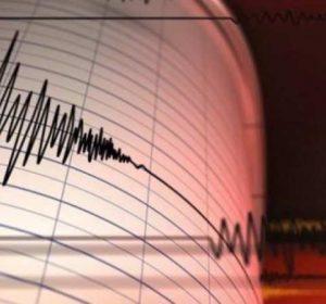 Instituti Sizmik i Kosovës jep detaje pas tërmetit të mbrëmshëm