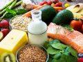 Njihuni me ushqimet që nxisin metabolizmin për uljen në peshë