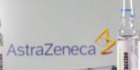 Kompania e vaksinave AstraZeneca refuzon bisedimet me përfaqësuesit e BE-së