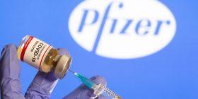 Shqipëria pret 800 mijë doza të vaksinave nga Pfizer e Covax në shkurt