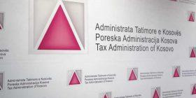 Zgjatet afati për deklarimin dhe pagesën e tatimeve, si dhe deklarimin e Pasqyrave Financiare
