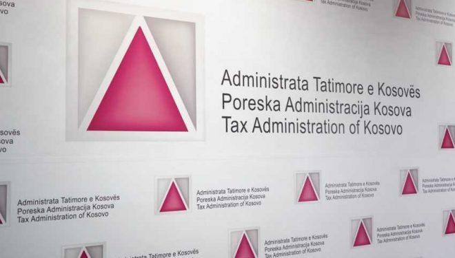 ATK: Konfisikime në disa subjekte biznesore, inkasohen borxhe në vlerë prej 127 mije euro
