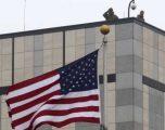 Ambasada Amerikane: Kosova sillet sikur nuk ka COVID-19 por është shkatërruar nga pandemia