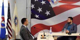OEAK: Stabiliteti ekonomik i Kosovës, i pamundur pa rregullim në aspektin politik