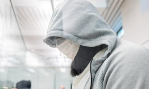 Gjermania e dënon me 10 vjet burgim rekrutuesin e ISIS-it, planifikoi sulm