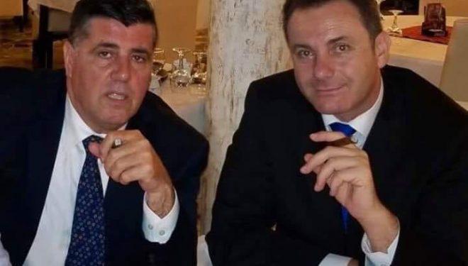 Rugova: Lutfi Haziri ka dhënë një kontribut të jashtëzakonshëm në LDK, ne do ta mbështesim
