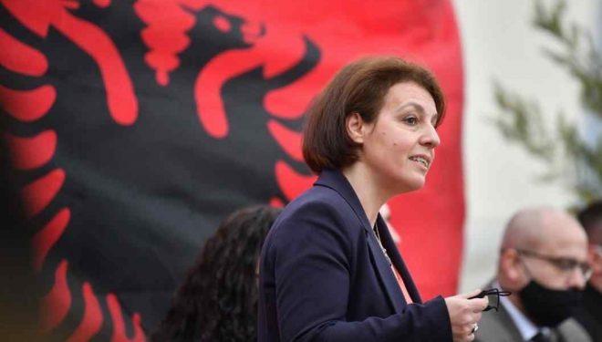 Gërvalla: Pakënaqësia e qytetarëve me politikën e vjetër solli fitoren e VV-së