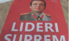 Aksioni i radhës i PSD-së, e quan Albin Kurtin lider suprem