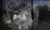 Sulmohet autobusi i kosovarëve në Mal të Zi