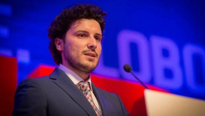 Dritan Abazoviqi merret në pyetje nga policia