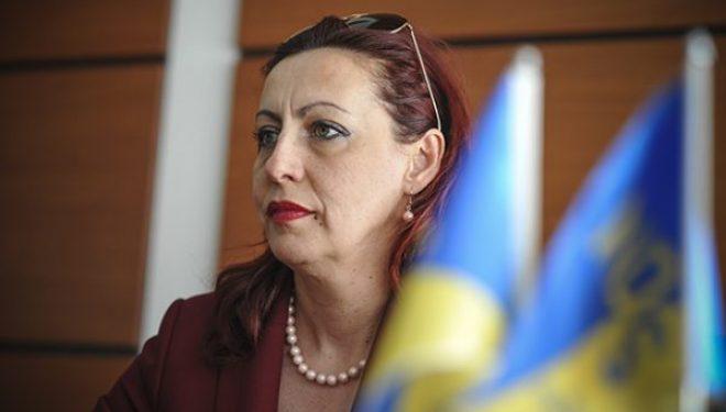 Emilia Rexhepi kërkon shtyrjen e zgjedhjeve për në pranverë