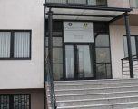 Kërkohet paraburgim ndaj zyrtarit policor nga Gjilani për sulm seksual ndaj të miturës