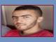 Kërkohet ndihmë për 22 vjeçarin nga Gjilani, i duhen edhe 1300 euro për shërim jashtë vendit