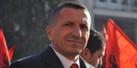 Kamberi: Vendimi për targat është i drejtë, Serbia mezi po pret të tensionojë situatën