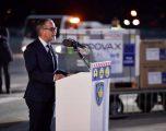 Ministri Vitia kërcënon Insajderin me hetime, këta i publikojnë Vitisë edhe emaila të tjerë