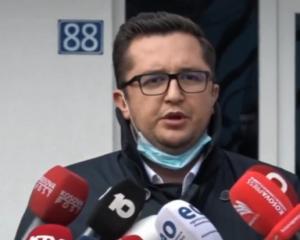 Mustafa: Si LDK nuk kemi koment negativ për deklaratat e Gërvalles