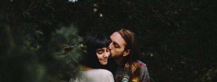 Je e dashuruar me një burrë të martuar? 13 të vërteta që duhet t'i pranosh