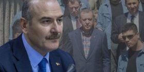Truproja i Erdoganit kryen vetëvrasje, lë një letër