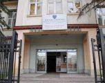 Për herë të parë fillon studimi për përhapjen e COVID-19 në Kosovë