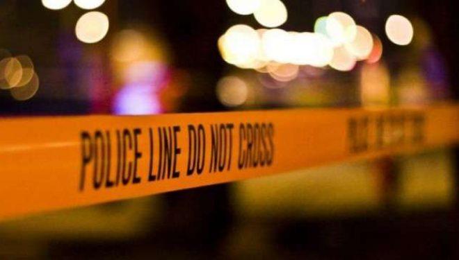 Një polic plagos dy qytetarë në Dragash