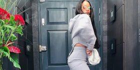 Rihanna nuk gjen blerës për ta shitur rezidencën luksoze, detyrohet t'i zbret çmimin