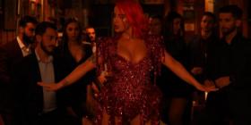 """""""Bad Rosita"""" e Rina Balajt – një këngë kushtuar komunitetit LGBT"""