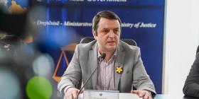 Selimi krenar me Prokurorinë e Policinë: Arrestimi i zyrtarëve policorë dëshmi e goditjes së krimit të organizuar