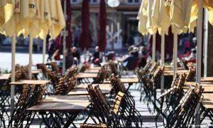 Paralajmërojnë gastronomët: Asgjë s'ka ndodhë çka pritet të ndodhë nëse nuk e hapim verën