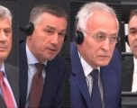 A mundet Policia e Kosovës të ofrojë garancë për ish krerët e UÇK-së