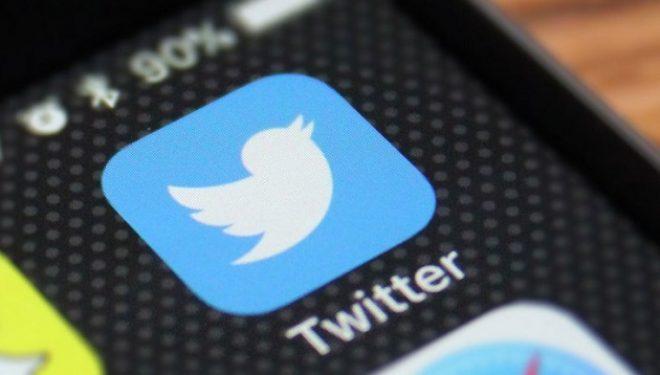 Twitter kufizohet brenda Rusisë, i ndalet shpejtësia