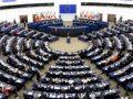 Komisioni i Jashtëm i PE miraton rezolutën për Shqipërinë