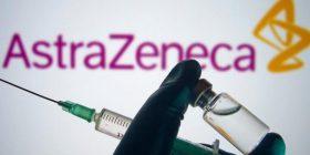 Franca, Gjermania dhe Italia e rinisin përdorimin e vaksinës së AstraZenecas