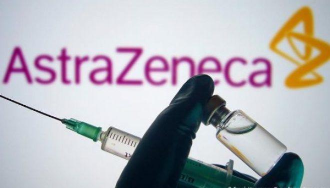 Norvegjia ia dhuron Kosovës 180 mijë doza të vaksinës AstraZeneca