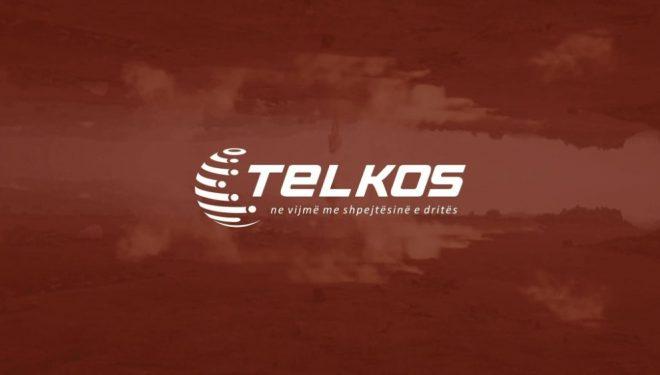 "Operatorit ""Telkos"" ia ndalin sinjalin tri kanale televizive vendore, nuk iu ofroi marrëveshje"