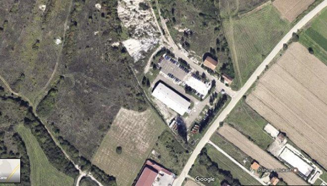 Haradinaj: Spitali Rajonal i Prishtinës do të ndërtohet në Kazermën e FSK-së
