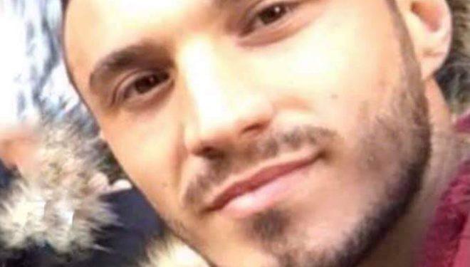 Ky është 27 vjeçari që u vra sot në Mitrovicë, ishte djal hasreti