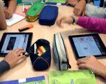 Mësimi online dhe librat digjitalë, të dëmshëm për nxënësit