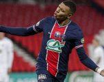 Mbappe ka ndërprerë bisedimet me PSG-në, kërkon largimin në verë