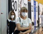 Mosbesim ndaj vaksinave si pasojë e  lajmeve të rreme