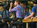 Ndryshime në Kodin Penal për të rritur sigurinë e gazetarëve