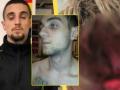 Nuk pranoi ndarjen nga e dashura, kosovari në Suedi gati ia masakron babain me shpatë