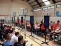 Shqipëri: Numërohen 90 për qind e votave – prin Partia Socialiste