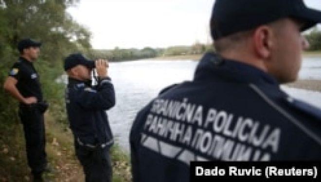 """Sllovenia ngre pyetje të pakëndshme me bisedat për """"shpërbërjen"""" e Bosnjës"""