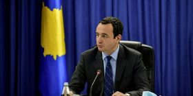 Kurti: Borrell e Lajçak kërkuan takim në Bruksel, ne ishim të gatshëm, Beogradi refuzoi