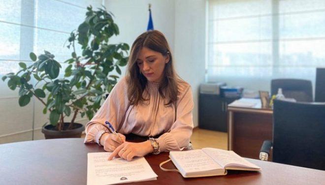 Haxhiu: Agjencia nuk vendos për konfiskim të pasurisë, i drejtohet Gjykatës