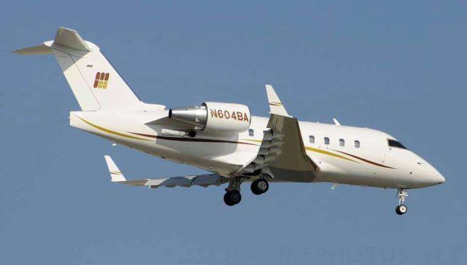Zemaj: Pacolli ofroi avionin personal që të arrijnë vaksinat sa më shpejtë