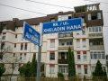 """Rrënohet një mbindërtim ilegal në lagjen """"Bregu i Diellit"""" në Prishtinë"""